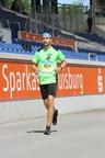 6445 rhein-ruhr-marathon-2017-3764 1000x1500