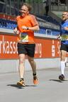 6446 rhein-ruhr-marathon-2017-3765 1000x1500
