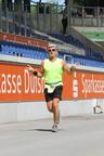 6447 rhein-ruhr-marathon-2017-3767 1000x1500