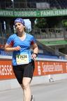 6448 rhein-ruhr-marathon-2017-3769 1000x1500