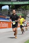 6449 rhein-ruhr-marathon-2017-3770 1000x1500