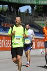 6452 rhein-ruhr-marathon-2017-3777 1000x1500