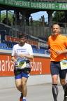 6453 rhein-ruhr-marathon-2017-3778 1000x1500