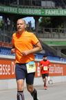 6454 rhein-ruhr-marathon-2017-3779 1000x1500