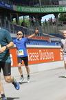 6456 rhein-ruhr-marathon-2017-3782 1000x1500