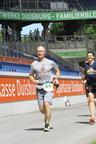 6457 rhein-ruhr-marathon-2017-3783 1000x1500
