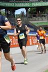 6458 rhein-ruhr-marathon-2017-3785 1000x1500