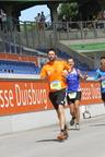 6459 rhein-ruhr-marathon-2017-3786 1000x1500
