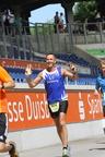 6460 rhein-ruhr-marathon-2017-3787 1000x1500