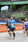 6461 rhein-ruhr-marathon-2017-3788 1000x1500