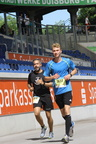 6462 rhein-ruhr-marathon-2017-3789 1000x1500
