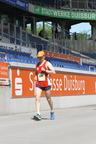 6464 rhein-ruhr-marathon-2017-3791 1000x1500