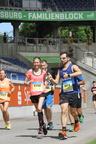 6465 rhein-ruhr-marathon-2017-3792 1000x1500
