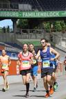 6466 rhein-ruhr-marathon-2017-3793 1000x1500
