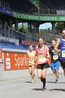 6467 rhein-ruhr-marathon-2017-3794 1000x1500