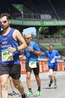 6468 rhein-ruhr-marathon-2017-3795 1000x1500