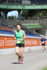 6469 rhein-ruhr-marathon-2017-3798 1000x1500
