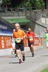 6471 rhein-ruhr-marathon-2017-3800 1000x1500