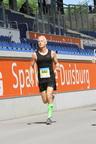 6472 rhein-ruhr-marathon-2017-3801 1000x1500