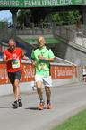 6473 rhein-ruhr-marathon-2017-3802 1000x1500