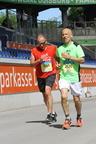 6474 rhein-ruhr-marathon-2017-3803 1000x1500