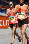6476 rhein-ruhr-marathon-2017-3805 1000x1500