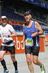 6477 rhein-ruhr-marathon-2017-3806 1000x1500