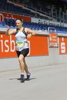 6478 rhein-ruhr-marathon-2017-3807 1000x1500
