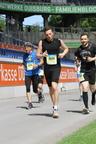 6480 rhein-ruhr-marathon-2017-3809 1000x1500