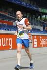6482 rhein-ruhr-marathon-2017-3811 1000x1500