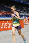 6483 rhein-ruhr-marathon-2017-3814 1000x1500
