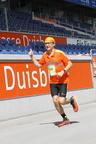 6484 rhein-ruhr-marathon-2017-3815 1000x1500