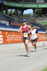 6485 rhein-ruhr-marathon-2017-3816 1000x1500