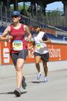 6486 rhein-ruhr-marathon-2017-3817 1000x1500