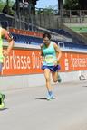 6487 rhein-ruhr-marathon-2017-3819 1000x1500