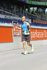 6488 rhein-ruhr-marathon-2017-3821 1000x1500
