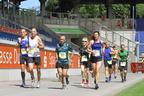 6489 rhein-ruhr-marathon-2017-3823 1500x1000