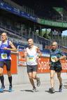 6490 rhein-ruhr-marathon-2017-3824 1000x1500