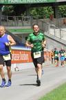6491 rhein-ruhr-marathon-2017-3825 1000x1500