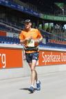 6492 rhein-ruhr-marathon-2017-3827 1000x1500