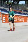 6493 rhein-ruhr-marathon-2017-3828 1000x1500