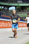 6494 rhein-ruhr-marathon-2017-3829 1000x1500