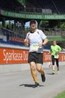 6495 rhein-ruhr-marathon-2017-3830 1000x1500