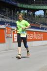 6496 rhein-ruhr-marathon-2017-3831 1000x1500