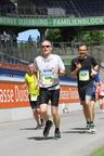 6497 rhein-ruhr-marathon-2017-3832 1000x1500