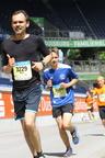 6498 rhein-ruhr-marathon-2017-3834 1000x1500