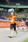 6499 rhein-ruhr-marathon-2017-3835 1000x1500