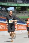 6500 rhein-ruhr-marathon-2017-3836 1000x1500