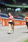 6501 rhein-ruhr-marathon-2017-3837 1000x1500
