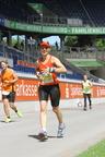 6502 rhein-ruhr-marathon-2017-3838 1000x1500